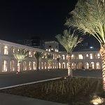 Qasr Al Hosnの写真