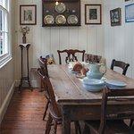 Foto di Six Poor Travellers House