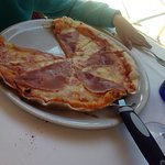 Photo de La Tagliatella Roses, Girona