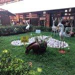Foto de Craft Market Paraibano
