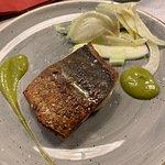 Foto di La Lisca Cucina e Bottega