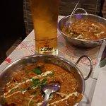 Photo of New India Restaurant