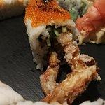 Bambuszliget - Japanese Restaurant and Sushi Bárの写真