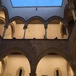 Photo of Palazzo Steri - Chiaramonte - Carcere dei penitenziati