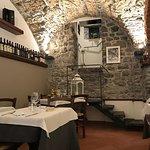 Photo of Osteria Quatro Pass