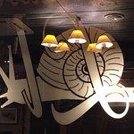 Foto de Braseria Restaurant Llobregat