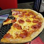 Big Daddy's Pizzeria의 사진