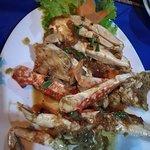 Photo of Ngapali Kitchen