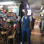 Photo of TA TA Cloth Shop