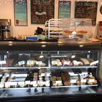 Photo of Pipeline Bakeshop & Creamery