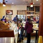 Foto de Shea Schat's Bakery