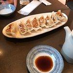 Food - ZEN Kintetsu Nara Eki-mae Nalala Photo