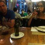 Foto de Avenida Paulista Pizza Bar