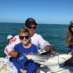 Foto de Florida Keys Fun Fishing