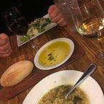 Photo de Johnny Rocco's Italian Grill