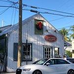 صورة فوتوغرافية لـ Old Town Bakery
