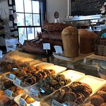 Old Town Bakery Foto