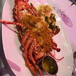 Фотография Hemenway's Seafood Grill & Oyster Bar