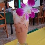 Foto de The Sweet Restaurant