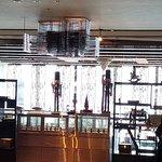 Café 103照片