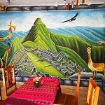 Foto de Casona del Cuzco