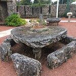 Foto Coral Castle
