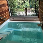 Фотография Hanmer Springs Thermal Pools & Spa