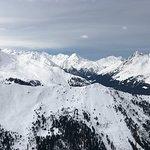 Photo de Axamer Lizum Ski Resort