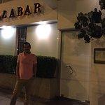 Photo of Malabar
