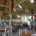 Photo of Khao Yai Restaurant
