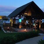 Foto de Cowrie Cove at Shangri-La's Mactan Resort & Spa