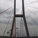 Photo de Suramadu National Bridge