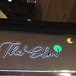 Фотография The Elm Tree Restaurant