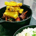 Photo de Restaurante Libertador Lima