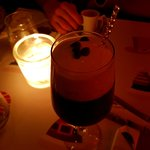 Foto de Kitchen Bar