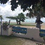 Landscape - Aruba Sunset Beach Studios Photo