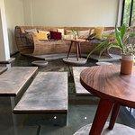 Bilde fra Spa Khmer