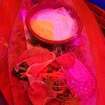 La Taverne des deux Augustins Foto