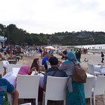 Foto Pandan Sari Cafe