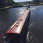 Photo de ABC Boat Hire