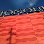 Gran Jonquera Outlet & Shopping Image