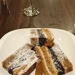 Carmel Restaurant fényképe