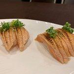 福井日本料理照片