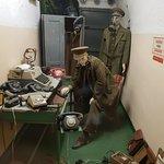 Communism and Nuclear Bunker Tour fényképe
