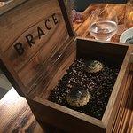 Billede af Restaurant Brace