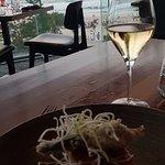 Billede af Seascape Restaurant and Bar