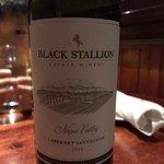 Foto van The Keg Steakhouse + Bar - Whistler