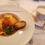 Foto di Caffè del Tasso
