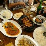 Foto Braga Permai Restaurant