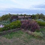 Foto de Omaha Beach